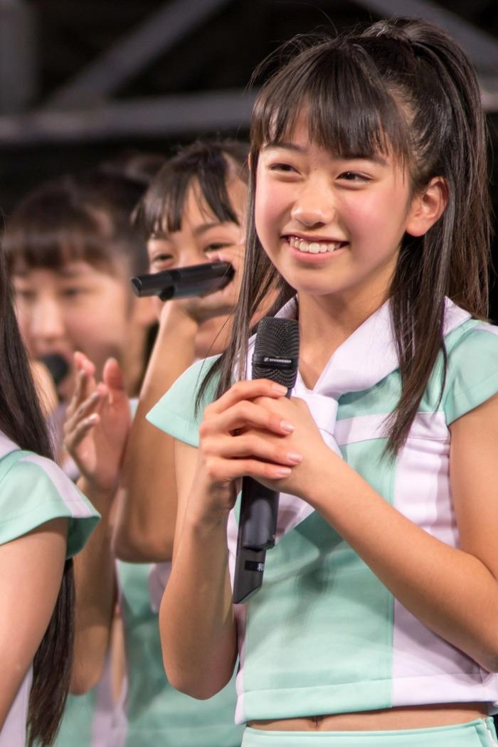 和田桜子 (16)