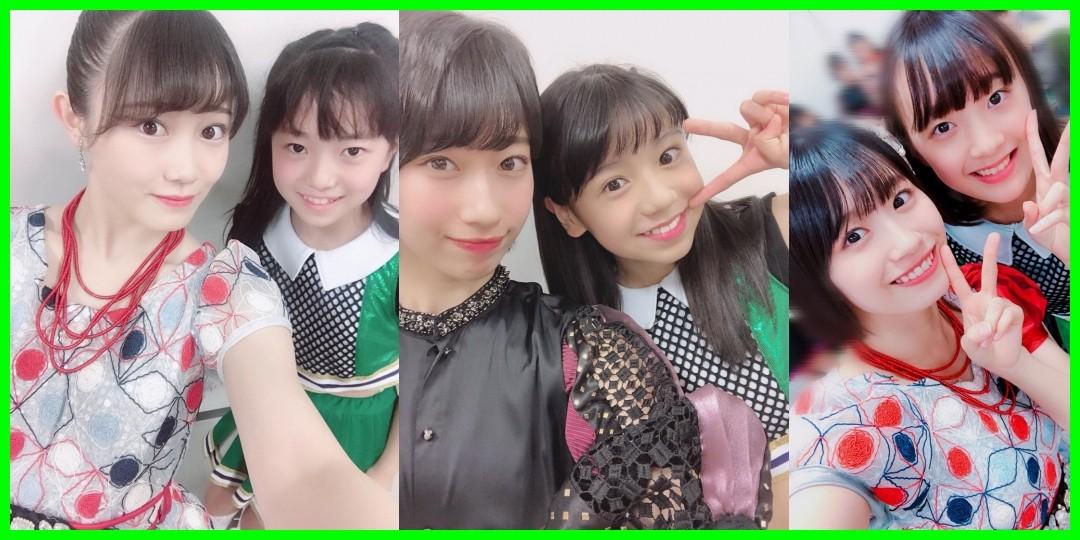 [セトリ]Hello! Project 研修生発表会 2018 12月 〜みかん〜(20181202 大阪)