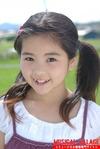 tamura_meimi (199)