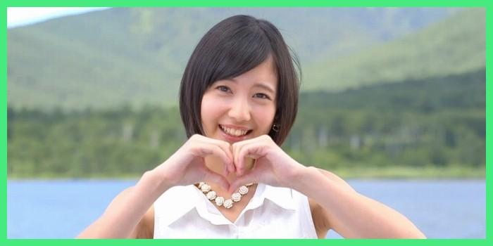 【動画あり】ハロプロびいきのアイドル、さんみゅ〜さんも個人Twitte始められたみたいですね(^^)