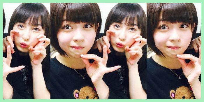 萌えてお出かけ Juice=Juice ファーストライブツアー2015 特別編!! ~Special Juice~ NHK大阪ホール(大阪)