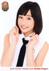 佐々木莉佳子 (33)