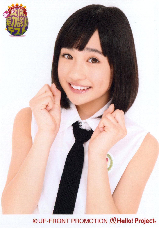 佐々木莉佳子の画像 p1_33