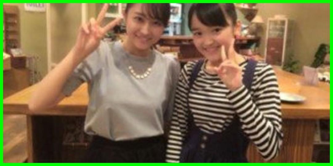 アンジュルム<!--zzzアンジュルム/和田彩花/こぶしファクトリー/野村みな美/zzz-->