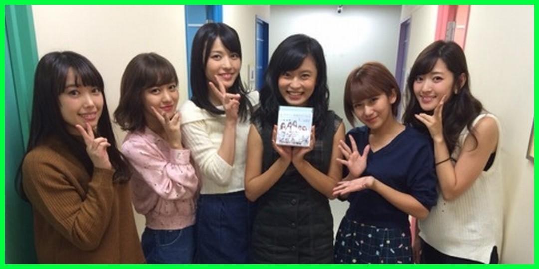 ℃-uteちゃん 10/26フジテレビ『プレミアの巣窟』出演決定!