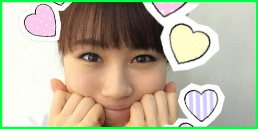 【ご紹介】12月8日(火)の「モーニング娘。'15 コンサートツアー秋 ~PRISM~」ライブビューイングが海外でも開催決定!