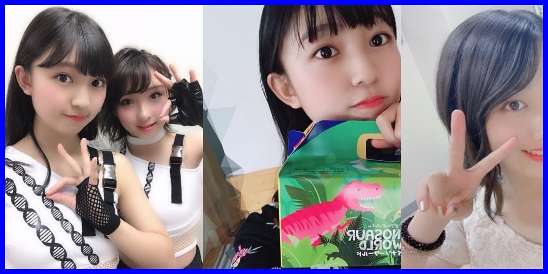 6/26(水)第5回定期公演@ハロショ東京秋葉原店 直前情報!