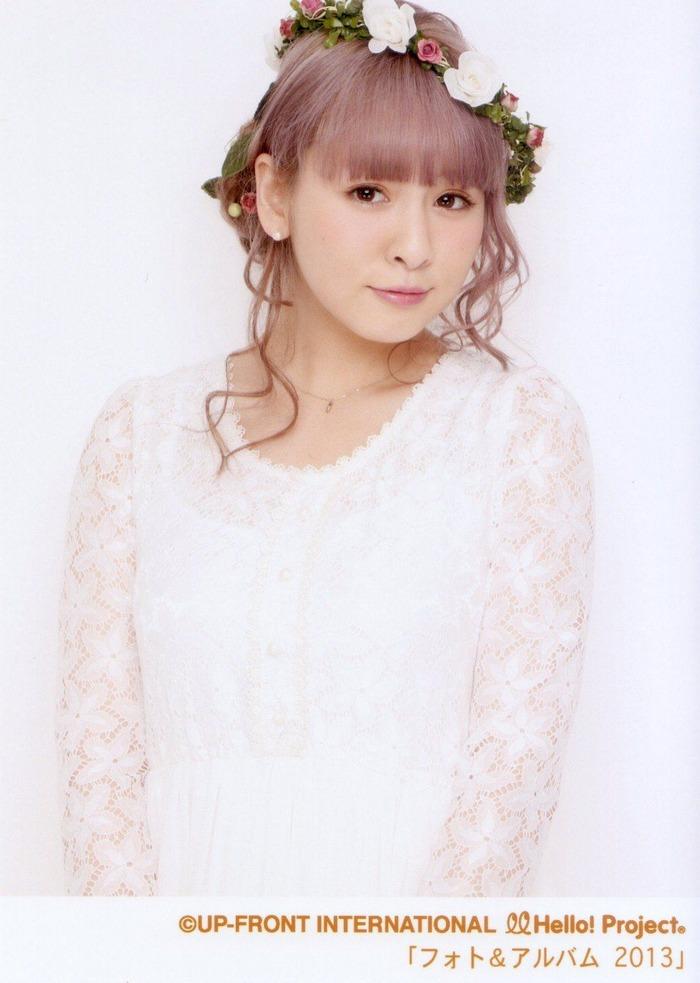 菅谷梨沙子 (9)