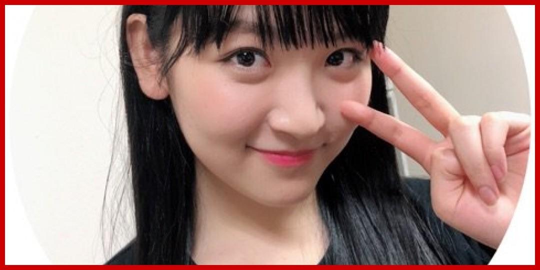 つばきファクトリー<!--zzzつばきファクトリー/小野瑞歩/Satoyama/Satoumi/zzz-->