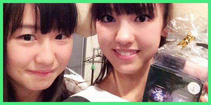 モーニング娘。'15「CDTVスペシャル! 年越しプレミアライブ2014→2015/第5弾出演アーティスト」