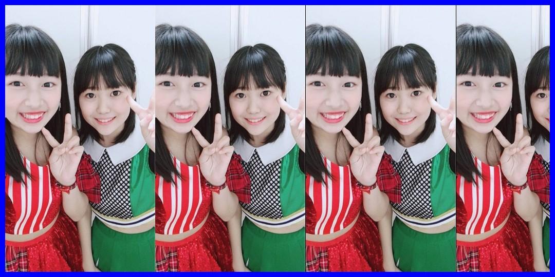 [癒してイベレポ][ハロプロ研修生/ハロプロ研修生北海道]Hello! Project 20th Anniversary!! Hello! Project 2019 WINTER〜YOU  I〜(2019-01-02 東京)