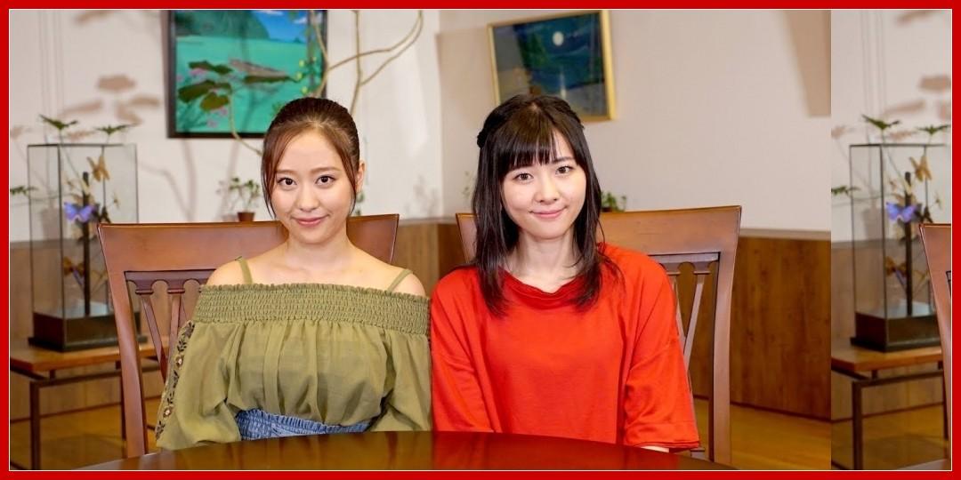 [動画あり]MC:小田さくら、小片リサ【ハロ!ステ#229】