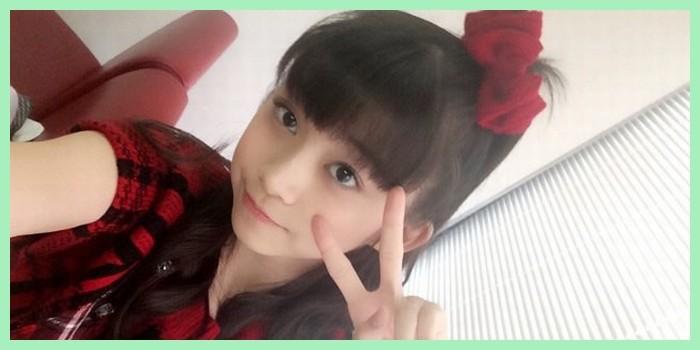 【エンタメ画像】【音あり】牧野真莉愛・野中美希[モーニング娘。'15 12期日記#21]