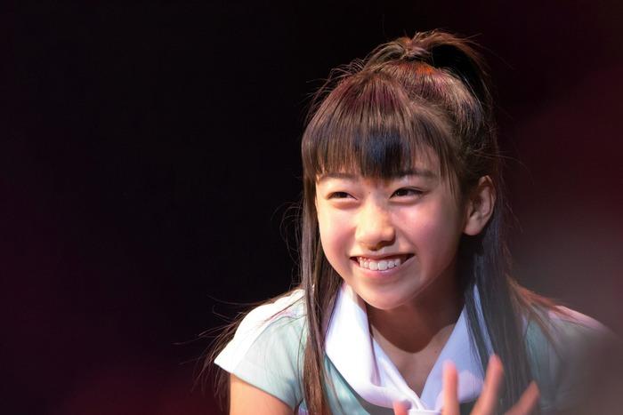 和田桜子 (23)