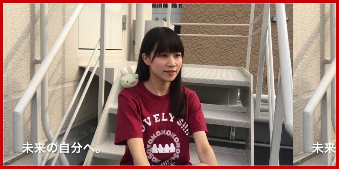 [動画あり]Lovelys!!!!プラチナライブエンディング映像
