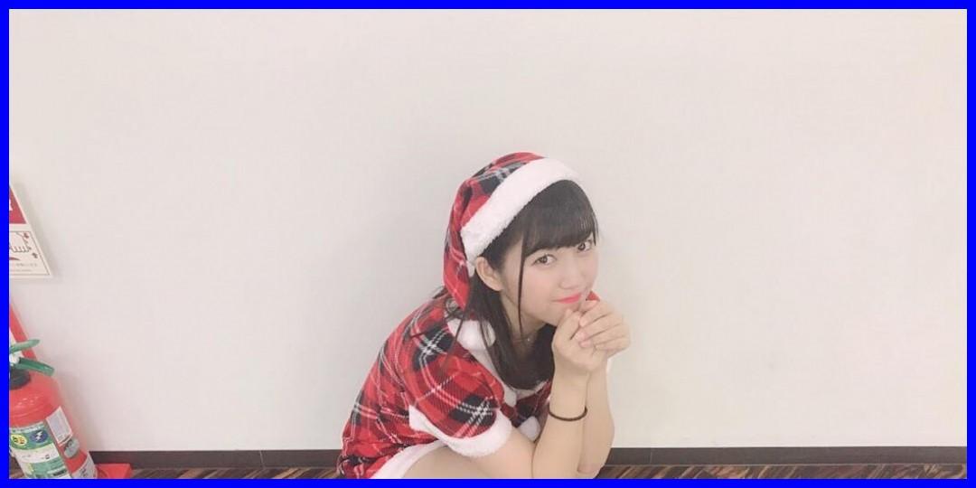 [癒してイベレポ][アップアップガールズ(プロレス)]せ~の、メリークリスマス!2018(2018-12-22)