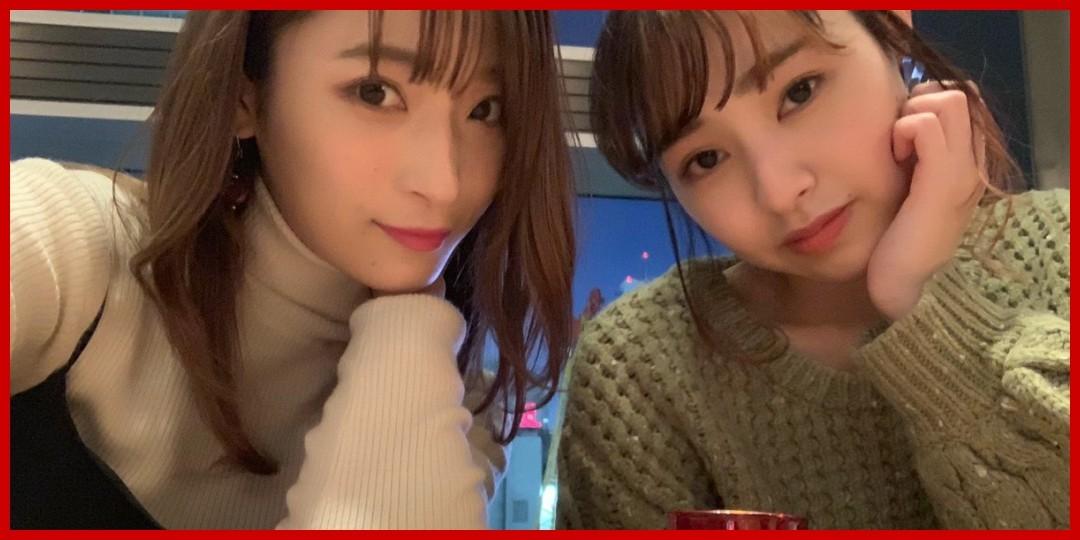 [音あり][小片リサ/夏焼雅/小林ひかる]HELLO! DRIVE! -ハロドラ-#612(2019-02-05)