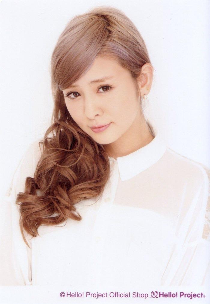 菅谷梨沙子 (6)