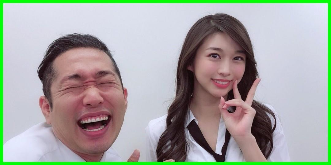[牧野真莉愛]相棒にまりあ?!(2019-02-07)