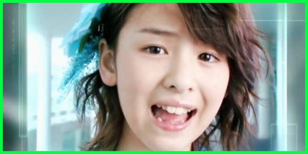 【エンタメ画像】【#今日は何の日?】 ※6月8日は Berryz工房「なんちゅう恋をやってるぅ YOU KNOW?」発売から10周年