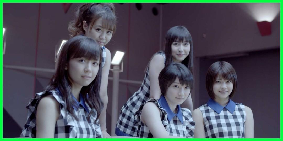 萌えてお出かけ Juice=Juice LIVE MISSION 220 ~Code1→Begin to Run~ 秋田Club SWINDLE (秋田)