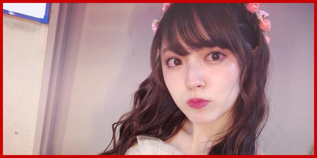 [音あり][鈴木愛理]鈴木愛理 あいりまにあRadio#32(2019-02-09)