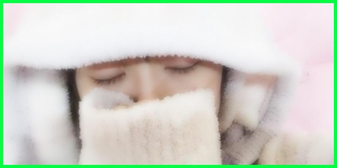 【音あり】生田衣梨奈・鈴木香音・飯窪春菜[モーニング娘。'15のモーニング女学院~放課後ミーティング~#169]