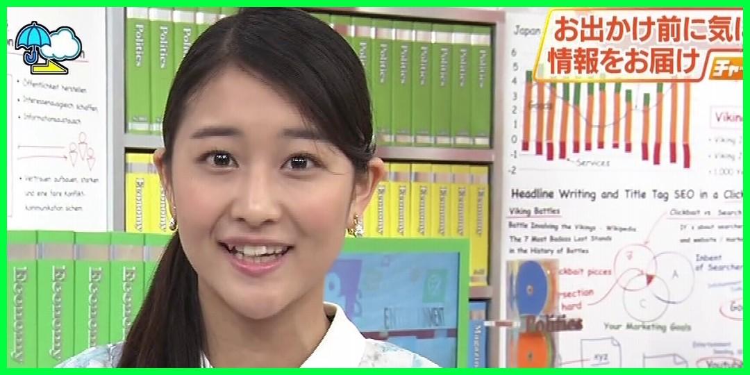 【動画あり】和田彩花[チャージ730!]
