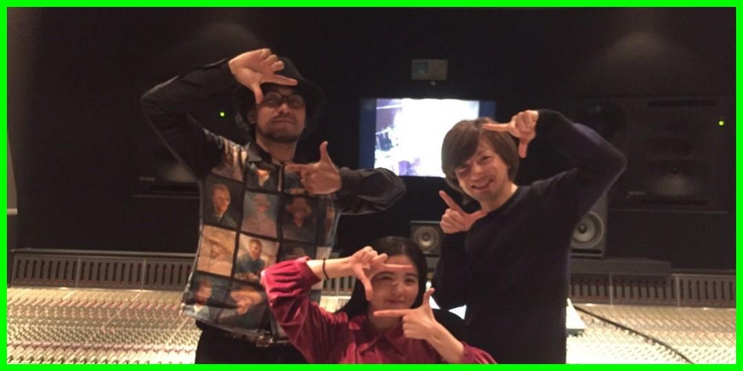 [田村芽実]「末満さんと和田さんも来てくれた??」田村さんバックが強すぎだろ!!(2019-02-02)