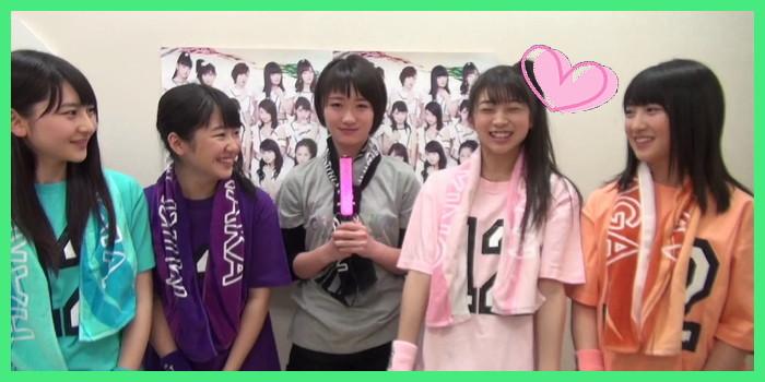 まりあちゃん「このTシャツを着て応援してくださると・・・まりあ、とっても嬉しいです♥」