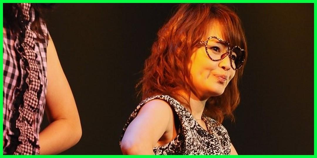 中澤裕子 東京の仕事の内容が判明