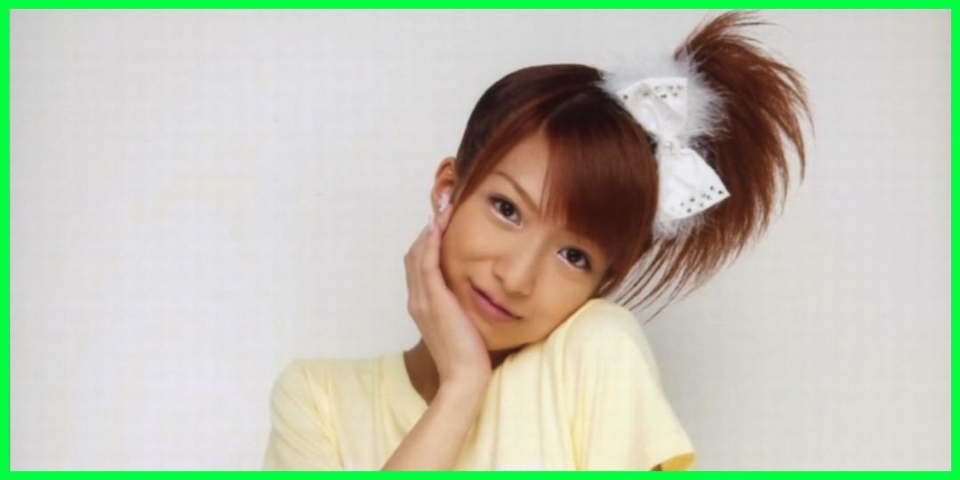 【エンタメ画像】【#今日は何の日?】 ※6月17日は 辻希美さん 28歳のお誕生日です #辻希美生誕祭