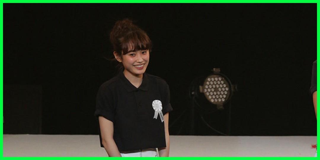 高橋愛ちゃんは来週の「NHK歌謡コンサート」に出演