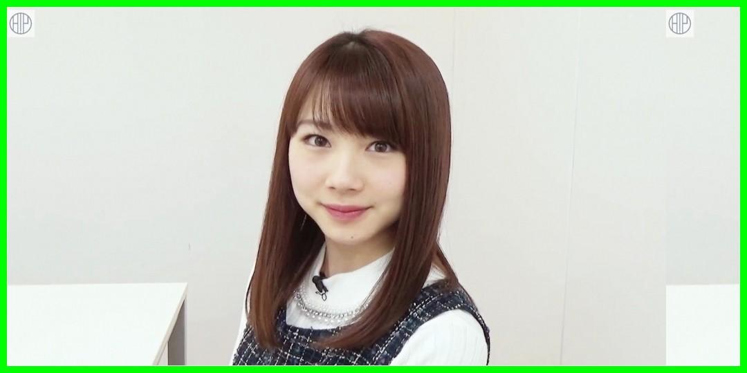 【画像5718枚】石田亜佑美ヘアアレンジ