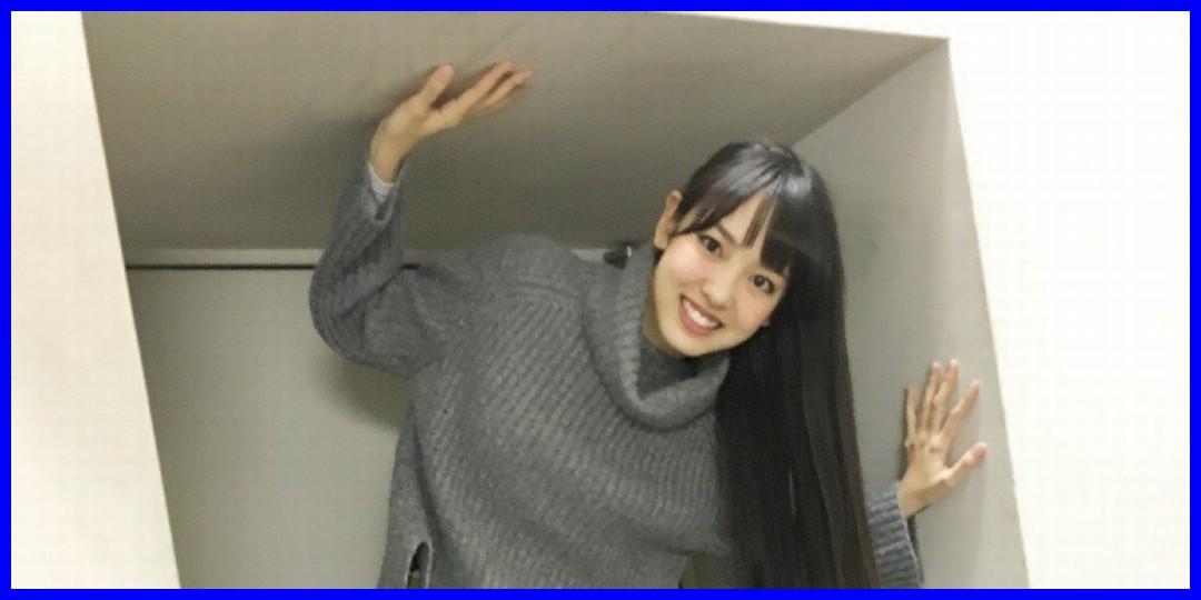 【今日のイベント】モーニング娘。'16 各種イベント(2/21東京・ベルサール汐留B1)