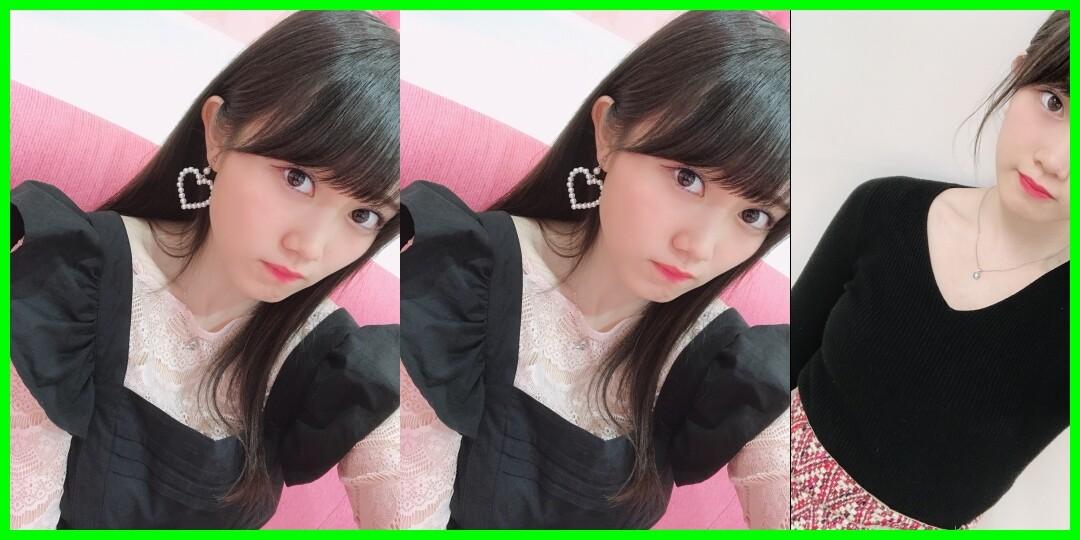 5さい♪小野田紗栞