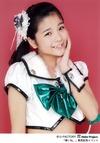 tamura_meimi (133)