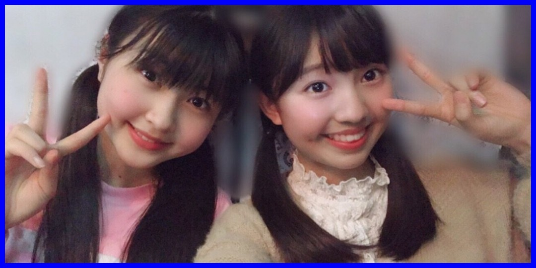 [癒してイベレポ][BEYOOOOONDS/CHICA#TETSU/雨ノ森川海]Hello! Project 20th Anniversary!! Hello! Project 2019 WINTER(2019-02-03)