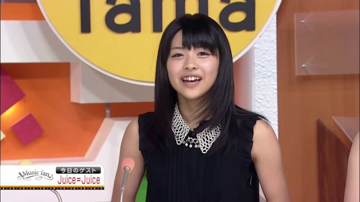金澤朋子 (28)
