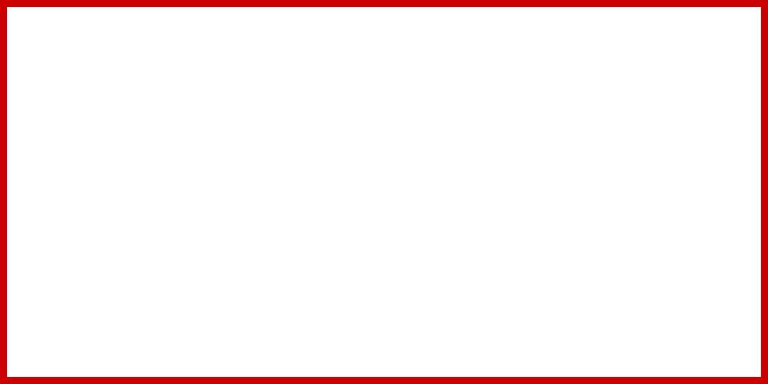 [動画あり]新曲「GO!GO!夏のフラガールズ!」リハ映像