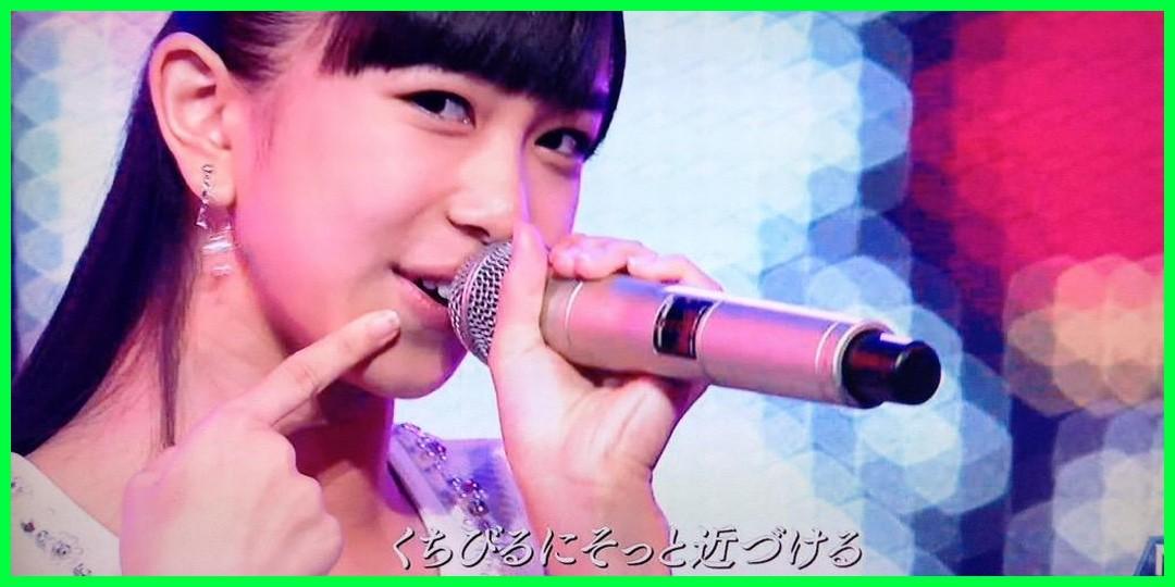 【動画あり】 こぶしファクトリー [MUSIC JAPAN]