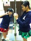 tamura_meimi (160)