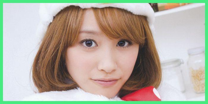 Magazine, Takahashi Ai-201054
