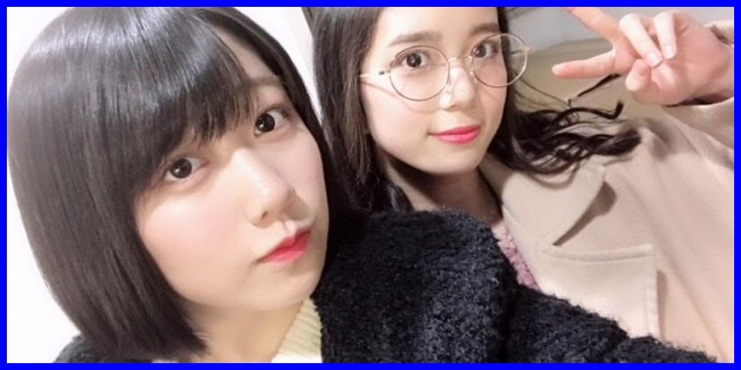 [癒してイベレポ][こぶしファクトリー]Hello! Project 20th Anniversary!! Hello! Project 2019 WINTER〜YOU  I〜(2019-02-09 宮城)