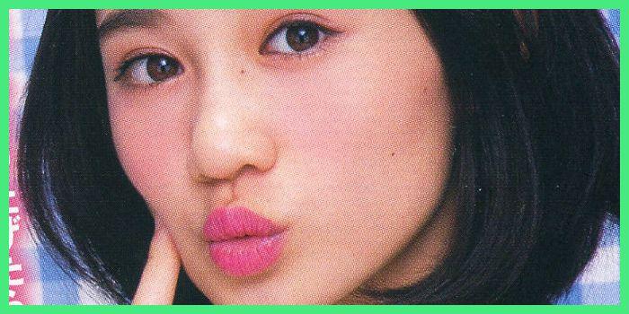 小林幹幸さん「佐々木莉佳子さんの人気が凄いな」