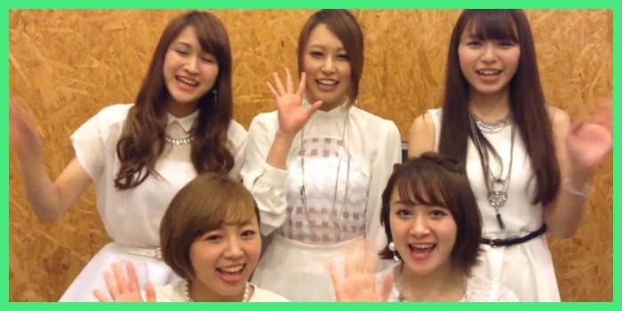 【動画あり】THEポッシボー「すみません!及川章敬の・・・ちょっとお時間いただきます!」