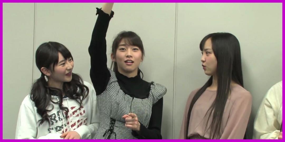 Satoyama/Satoumi<!--zzzSatoyama/Satoumi/zzz-->