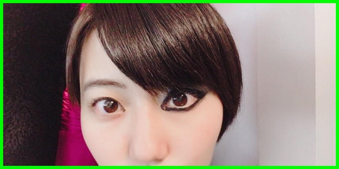 新井愛瞳<!--zzz新井愛瞳/吉川茉優/高萩千夏/zzz-->