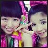 tamura_meimi (174)