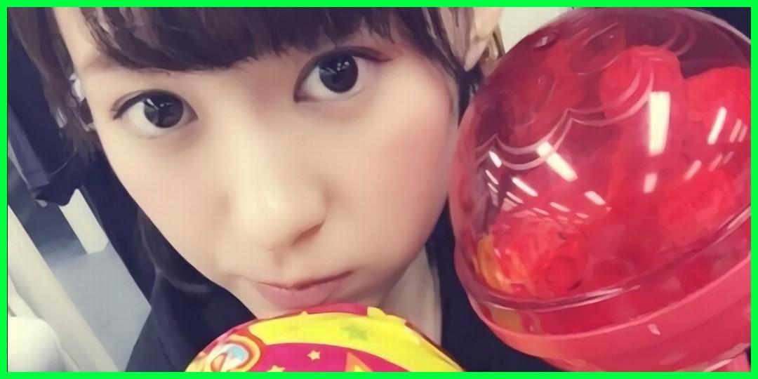 えりぽん出演のNHK高校講座の放送日が決定!!